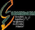 logo semergen